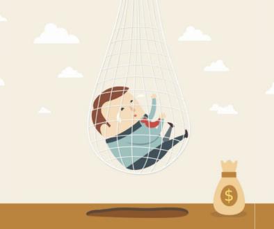 3 traps investors fall into (1)
